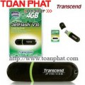 USB Transcend V30 4Gb