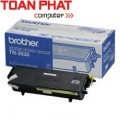Mực in Laser Brother TN 3030