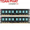 DDRAM 3 KingMax Kit 2X2Gb bus 2200Mhz