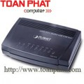 Modem Planet ADE-4400 4 port ADSL2/2+ Router