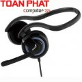 Tai nghe Genius Headphone HS-03N