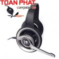 Tai nghe Logitech Precision Gaming Headset