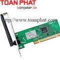 Card PCI Wireless TP- Link 353G