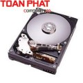 Ổ cứng MAXTOR 80Gb ATA 7200rpm - 2MB Cache (for PC)
