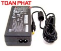 Adapter Laptop (Xạc Laptop) HP 18.5V - 3.5A (New)