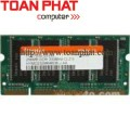 Ram Hynix - DDRam - 1GB - Bus333MHZ - PC2700