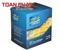 CPU Intel® Core™ i5-3340 Processor  (6M Cache, up to 3.30 GHz)