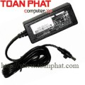 Adapter Laptop (Xạc Laptop) HP 18.5V - 3.5A