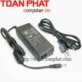 Adapter Laptop (Xạc Laptop) HP-COMPAQ 19V-4.74A