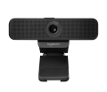 Webcam Logitech C925e - Full HD