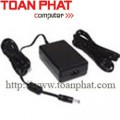 Adapter Laptop (Xạc Laptop) Dell 19.5V-3.34A