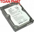 Ổ Cứng Seagate 1Tb 7200 32M (for PC)
