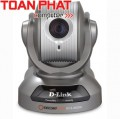 Webcam D-link DCS-6620