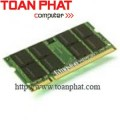 DDRAM 512Mb  bus 400 Kingsmax/ Kingston for notebook