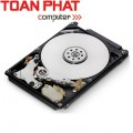 "Ổ Cứng Hitachi 2Tb 3.5"" SATA Coolspin (for PC)"
