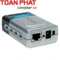 D-Link DWL-P50 Power over Ethernet (PoE) Splitter