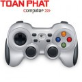 Tay Game Wireless Gamepad F710