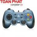 Tay Game Gamepad F310 - AP