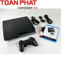 Máy PS 3 SONY Play Station Slim 160GB