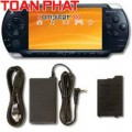 Máy PSP SONY Play Station Portable 3000