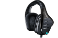 Tai nghe Logitech G633 Artemis Fire Wired Surround Sound Gaming-ÂM THANH SẮC BÉN
