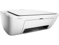 Máy in Phun màu HP DeskJet 2622 TAIJI WL I-INK AP (In, Scan, Copy, Wifi) - (Y5H67D)