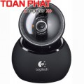 Webcam Logitech QuickCam Sphere MP