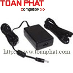 Adapter Laptop (Xạc Laptop) Dell 19.5V-4.62A
